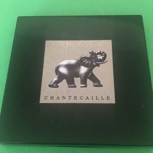 Limited edition Chantecaille Elephant Palette